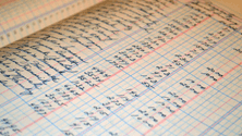 Calculating your cost of goods sold