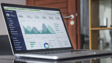How to manage your business systems