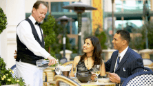 Why guest experience matters