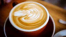 Importance of the barista