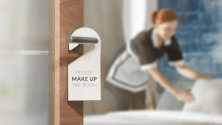 Welcome - Housekeeping principles