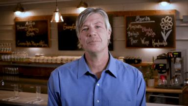 Sales techniques for food & beverage