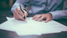Optimizing outsourcing and contract roles