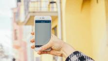 Encouraging user-generated content on Instagram