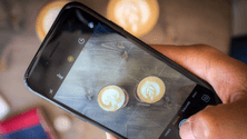 How to post consistently on Instagram