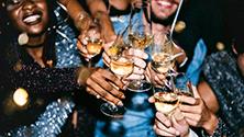 Conclusion - Champagne essentials
