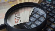 Calculating actual vs ideal food cost