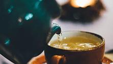 Welcome - Tea fundamentals