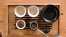 A guide to brewing great tea