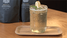 A guide to brewing iced tea
