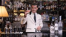 Conclusion - Vodka cocktails