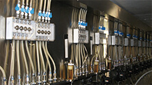 Welcome - Draft beer operations