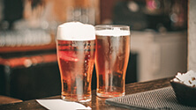 Introduction to Draft Beer