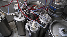 Troubleshooting common problems with draft systems
