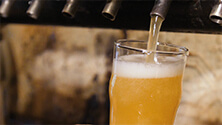 Conclusion - Draft beer operations