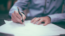 How to document your business systems