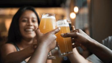 Conclusion - Alcohol awareness
