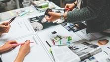 How to create a marketing committee
