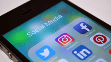 How to get more social media followers