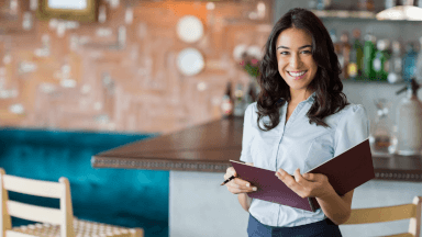 What makes a good guest experience