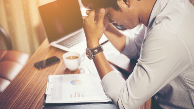 Understanding stress and its effects