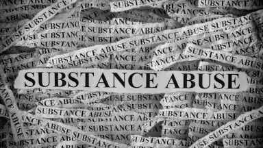 Substance use in hospitality
