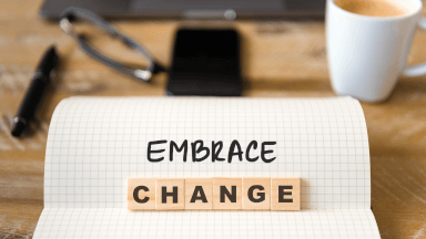 Promoting change in health and wellbeing