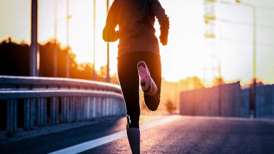 Creating a healthy work-life balance