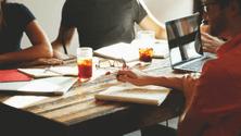 How to keep staff accountable