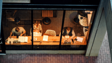 How to stop micromanaging staff