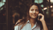 How to build trust over the phone