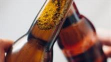 The ingredients of beer