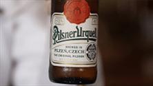 Pilsner beer basics