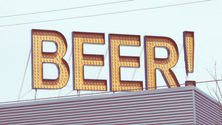 Beer terminology and acronyms