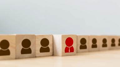 Effective recruitment selection