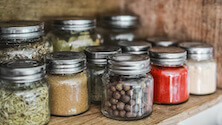 Kitchen management - getting your systems right