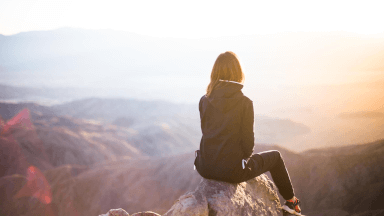 Your wellbeing & confidence during COVID-19