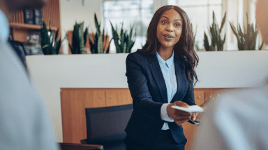 Managing guest expectations during COVID-19