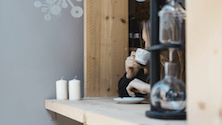 Importance of customer service for chefs