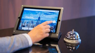 Segmenting guests to optimize revenue