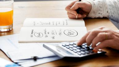 Using psychological pricing tricks