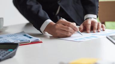 Conclusion - Advanced hotel revenue management