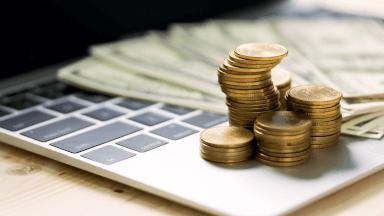 Welcome - Fundamentals of hotel revenue management