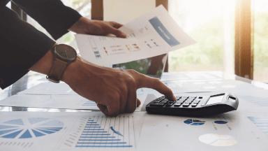 The fundamentals of revenue generation
