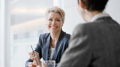 Netflixing your revenue meetings