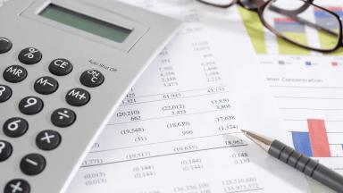 Conclusion - Fundamentals of hotel revenue management