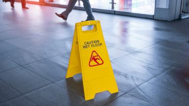 How to do a hazard analysis - HACCP Principle 1