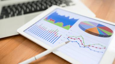 Introduction to cash flow management