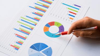 Introducing hotel finance