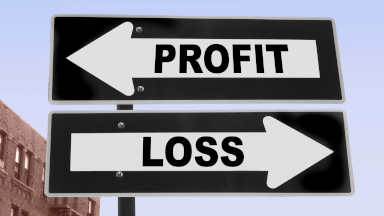 Driving profit with key performance indicators